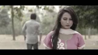 Opurno Prem   by Shuvro Azad   Album Opurno Prem   Official Music Video