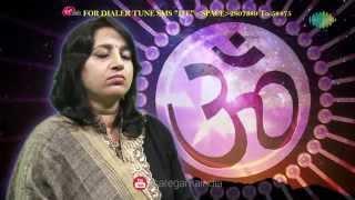 OM Meditation   Kavita Seth   Mantra