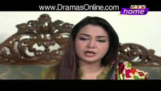 Kaanch Kay Rishtay Episode 103 Full 4th March 2016