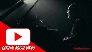 Siavash Ghomayshi - Bi To [Official Music Video]