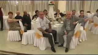 Hayk Ghevondyan-Arazn Anca