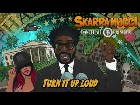 Xxx Mp4 Skarra Mucci Turn It Up Loud 3gp Sex