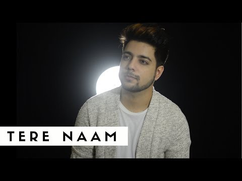 Xxx Mp4 Tere Naam Unplugged Cover Siddharth Slathia Salman Khan Tere Naam Humne Kiya Hai 3gp Sex