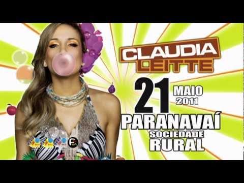 Xxx Mp4 Cludia Leite 21 05 2011 Sociedade Rural De Paranavaí Rede De Radios 3gp Sex