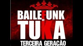 Baile Funk Da Tuka, Dj R7 AoVivo !!!