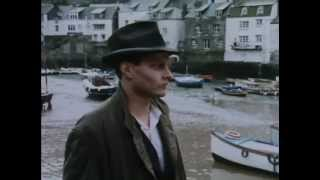 Colditz TV Series S01-E03 - Name, Rank, and Number