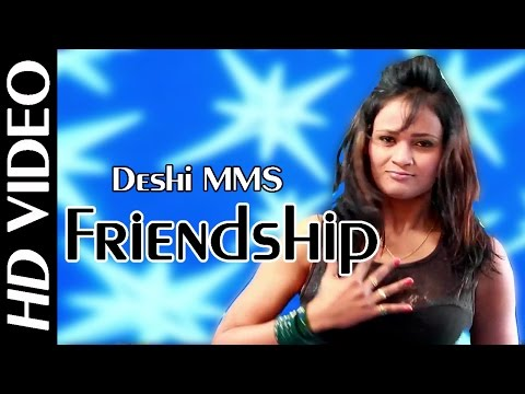 Xxx Mp4 Rajasthani Sexy Dance Song Friendship HOT VIDEO SONG DJ Remix Song 2015 New Rajasthani Songs 3gp Sex