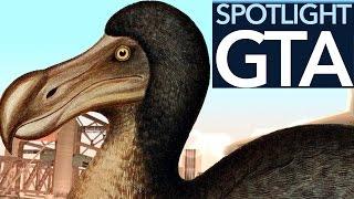 Als GTA-Fans das Unmögliche schafften - GameStar Spotlight
