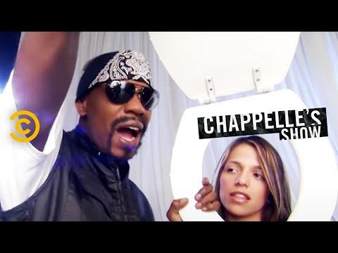 Xxx Mp4 Chappelle 39 S Show R Kelly 39 S Quot Piss On You Quot Video 3gp Sex