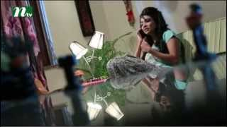 Ekdin Chuti Hobe l Tania Ahmed, Shahiduzzaman Selim, Misu l Episode 53 l Drama & Telefilm