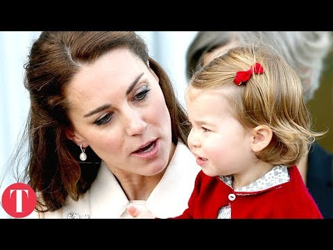 Xxx Mp4 15 Times Kate Middleton Was Caught Off Guard By Cameras 3gp Sex