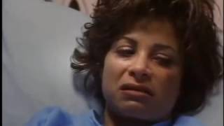 Touched by Evil (1997) Paula Abdul