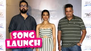 Roke Na Ruke - Song Launch | Phobia | Radhika Apte | Latest Bollywood Movies News 2016