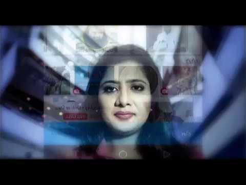 Xxx Mp4 Aaj Tak No 1 Hindi News App Latest Promo I 3gp Sex