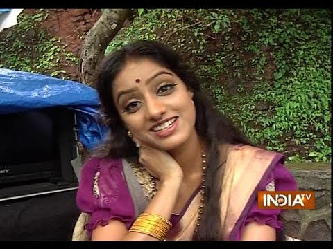 Xxx Mp4 Diya Aur Baati Hum Tic Tac With Deepika Singh Sandhya Sooraj Rathi India TV 3gp Sex