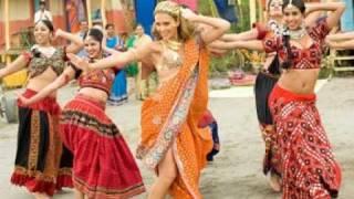 meedha bangla song ai bare pujote lal sari nebo bahari kupate best bangla song bangla - MASUD_SATHE