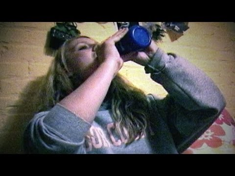 Xxx Mp4 Teen Girls And Binge Drinking 3gp Sex