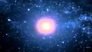 God's Creation according to Genesis