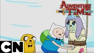 Adventure Time - Bootaylicious Hour #2