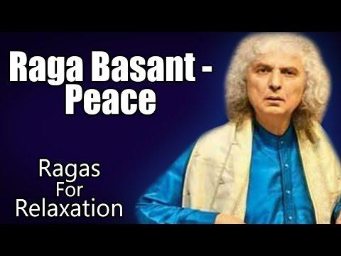 Xxx Mp4 Raga Basant Peace Pandit Shiv Kumar Sharma Album Ragas For Relaxation 3gp Sex