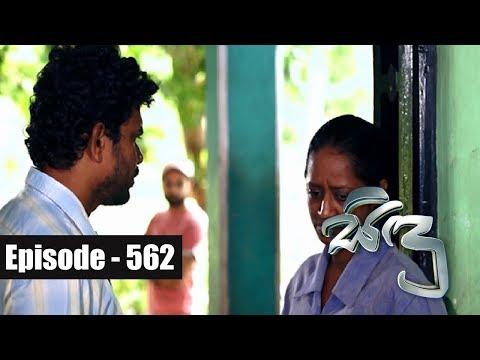Xxx Mp4 Sidu Episode 562 02nd October 2018 3gp Sex