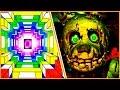 Download Lagu Como Hacer Un Portal A La Dimension De Five Nights At Freddy's 3 - Fnaf En Minecraft