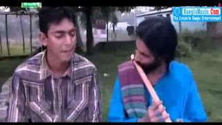 Bangla Natok - Ekti Jiboner Golpo
