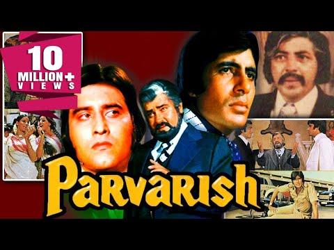 Xxx Mp4 Parvarish 1977 Full Hindi Movie Amitabh Bachchan Vinod Khanna Neetu Singh Shabana Azmi 3gp Sex