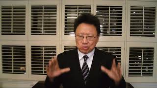 不恨朝鲜恨台湾,中共决策层混乱,半岛可能出现最坏结果
