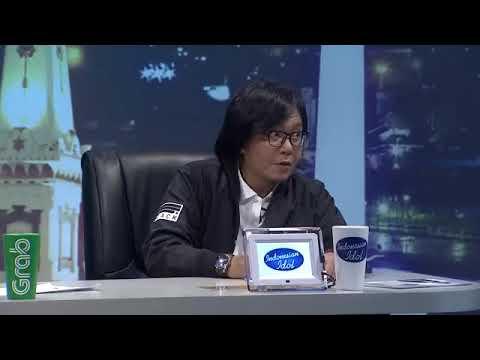 Xxx Mp4 Indonesia Idol Orang Banjar 3gp Sex