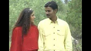 Mission Fateh Song - Rifleman Sanjay Kumar