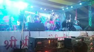 Super stage show baka jila dhaka more