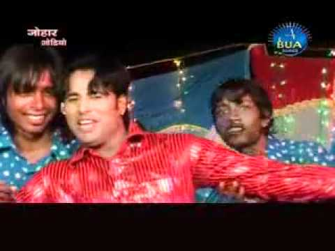 Xxx Mp4 Nagpuri Songs Churi Bindiya 3gp Sex