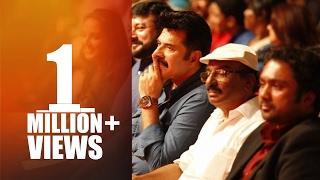 Vanitha Film Awards 2015 Part 6  | Aamirkhan's 'PK' Malayalam version | Mazhavil Manorama