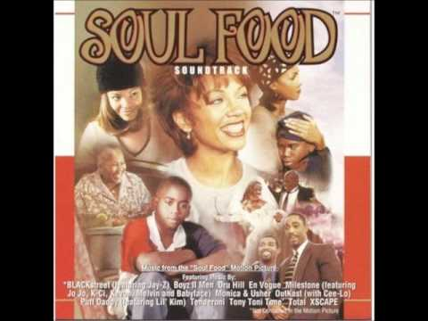 Dru Hill We re Not Making Love No More Soul Food Soundtrack