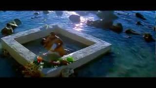 Dil samundar Garam masala _HD_ full video song-John abraham akshay kumar hindi movie hot sexy
