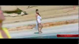 Dil Tu Hi Bataa - Krrish 3 Video Song