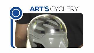 MIPS Helmet Technology Explained
