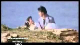 Huma Khan/Yudhvir Jaswal South Asian 360 degrees part 4