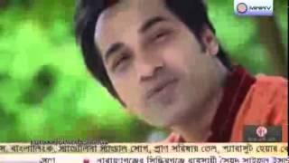 Bangla Natok Samantar Jonno Orkid  Sajal,Momo   Bangla Natok