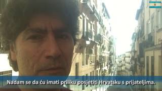 Vukovart presents: Eduardo Relero