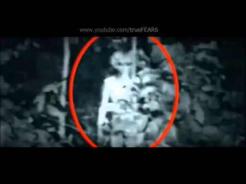 Las mejores filmaciones de extraterrestres Aliens mayo 2013