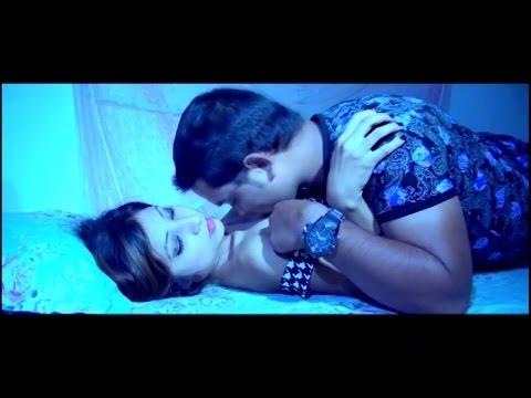 Xxx Mp4 Hot Video 18 3gp Sex