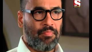 Adaalat - Bengali - Episode - 184&185 - Target Part 1