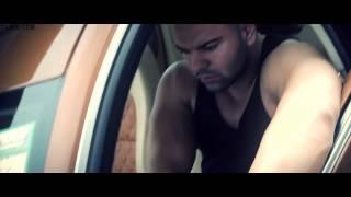 Silla feat.Animus - Schwarzes Tanktop ( OFFICIAL HD VIDEO )