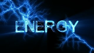 DRAKE-ENERGY (LYRICS) HD