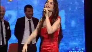 Havin zagros tv 2012 gorani kurdi kurdish music video kurdish girl kchi kurd