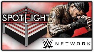 Roman Reigns Steroid-Update! Neue WWE Live-Specials auf Network (Wrestling News Deutschland)