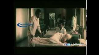 Sathriyan Full Movie Part 6