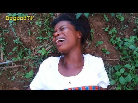 Xxx Mp4 PREGNANCY LABOR Young Woman Delivers On Farmland Jungle Husband Confused 3gp Sex